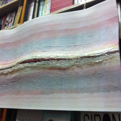 2011 11 02 - Shuhei Matsuyama - Libreria Bozza - Milano