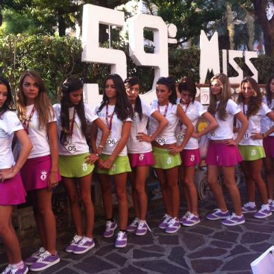2012-07-25-Miss-Muretto-59°-Edizione-Alassio