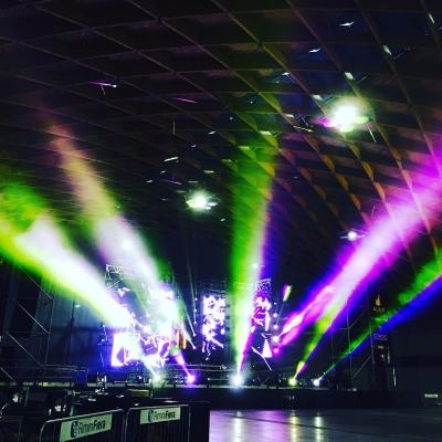 2016 05 07 - Music Inside Rimini - Edizione 2016