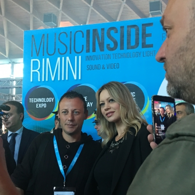 2017-05-07-Music-Inside-Rimini-2017-Edition