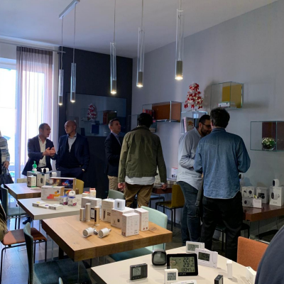 2019-10-08-Natale-a-Casa-Nital-Press-Day