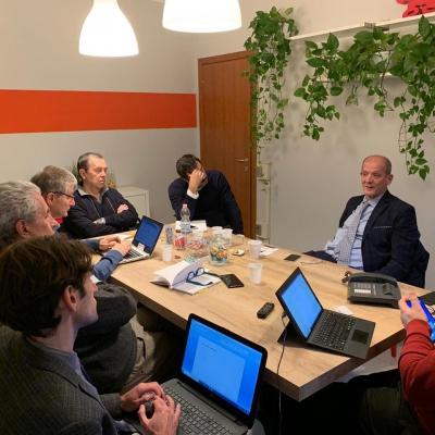 2019-11-07-s-mart-Press-Meeting
