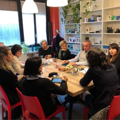 2019-11-26-Hisense-Press-Meeting