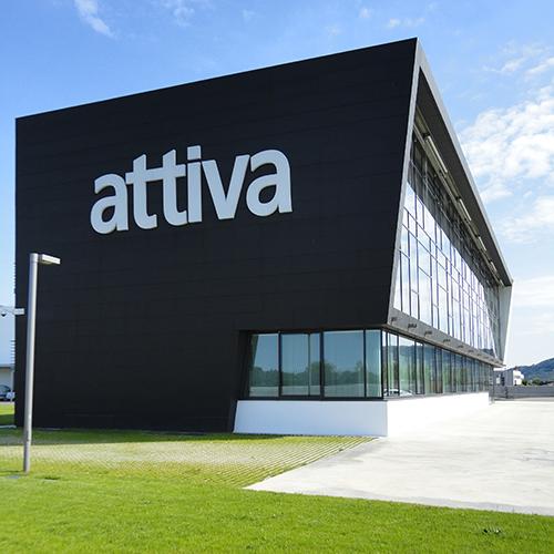 Attiva-500x500