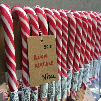 2017 10 06 - Natale a Casa Nital - Press Day