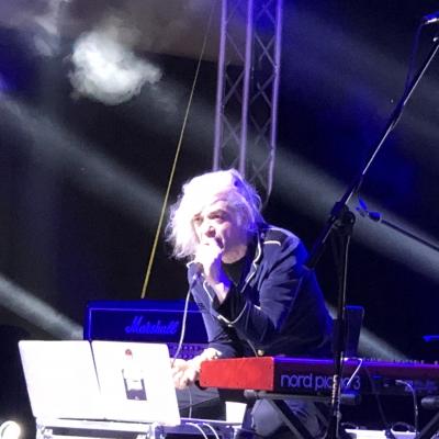 2018 05 08 - Music Inside Rimini - Edizione 2018