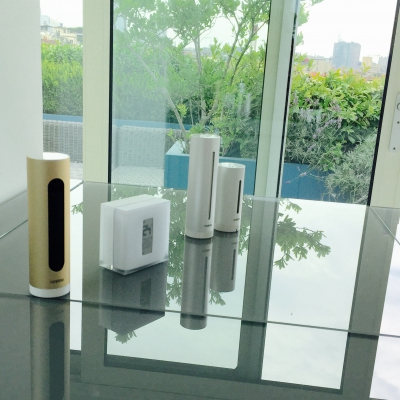 2015 07 18 - Netatmo - Press Day