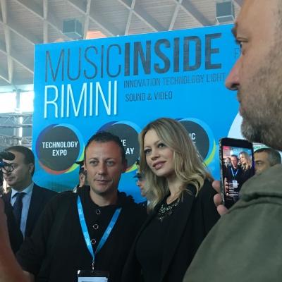 2017 05 07 - Music Inside Rimini - Edizione 2017
