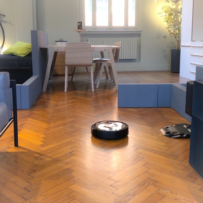 2019-02-05-iRobot-Press-Day-1