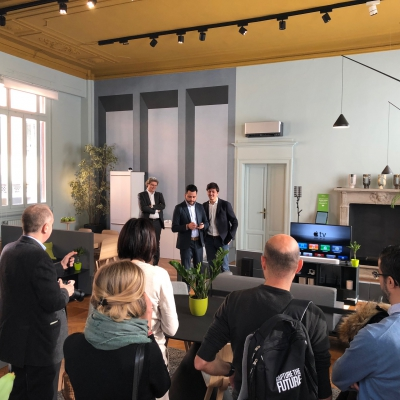 2019-02-05-iRobot-Press-Day-3