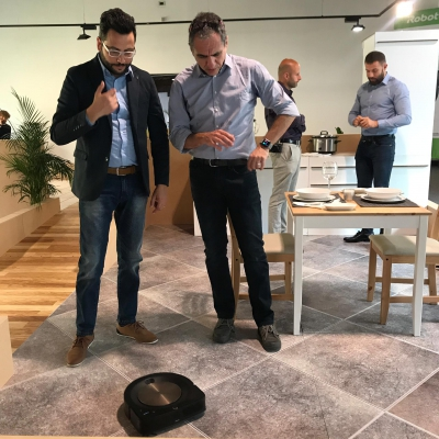 2019-05-29-iRobot-Press-Day