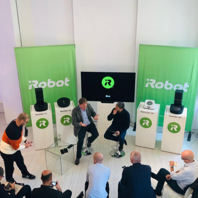 2019-10-17-iRobot-Press-Day