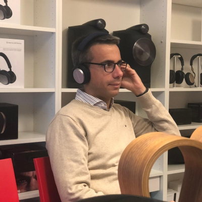 2019-10-30-Bowers-Wilkins-Press-Day-1