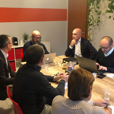 2019-11-13-Attiva-Evolution-Press-Meeting
