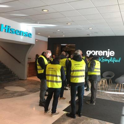 2019-12-03-Hisense-Press-Tour-Velenje