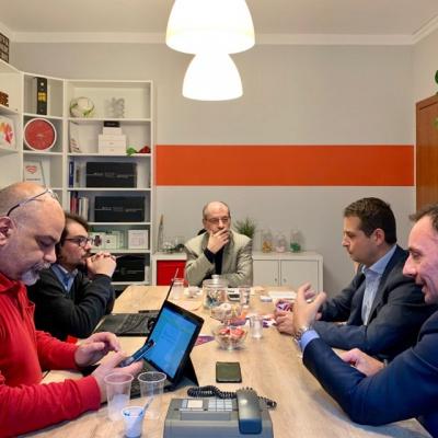 2019-11-21-SGBox-Press-Meeting