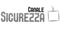 CANALE SICUREZZA