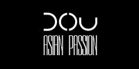 DOU ASIAN PASSION