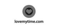 LOVE MY TIME