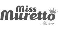 MISS MURETTO