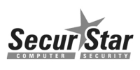 SECUR STAR