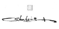 SHUNEI