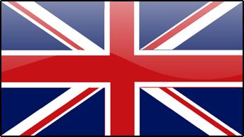 ing_flag