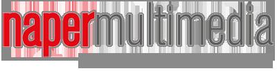 Naper Multimedia