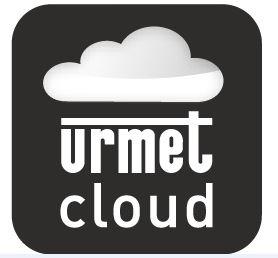 urmet nasce urmet cloud il sistema di videosorveglianza