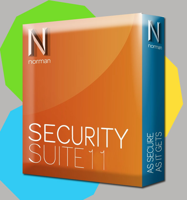 Norman-Security-Suite-11