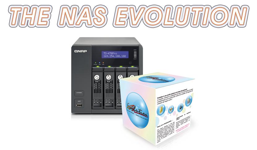 QNAP-NAS-Evolution_corsiformazione2015