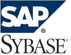 SAPSybase