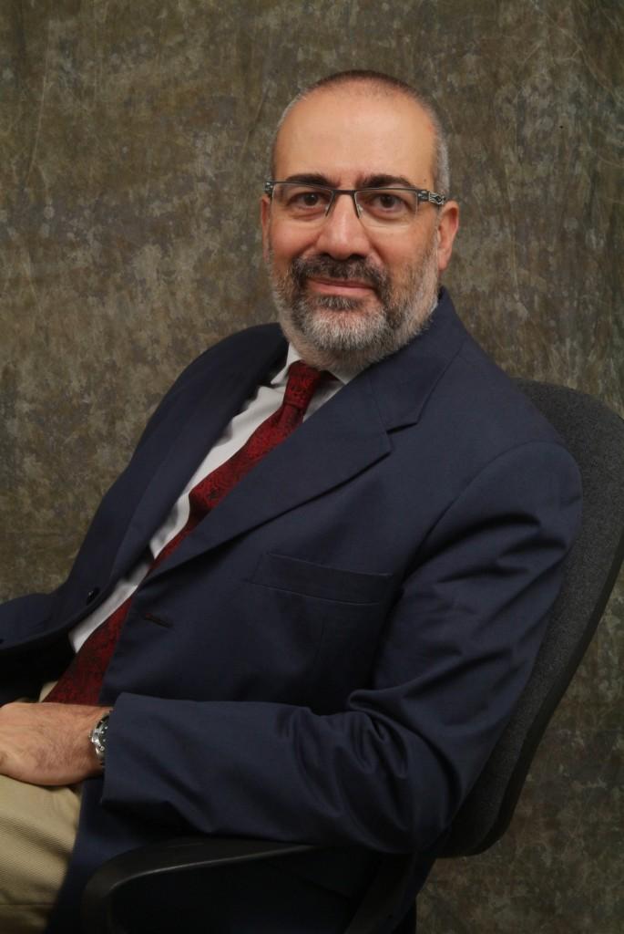 Maurizio-Caltabiano_Sales_Director_Libraesva_IT