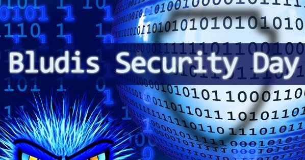 bludis security