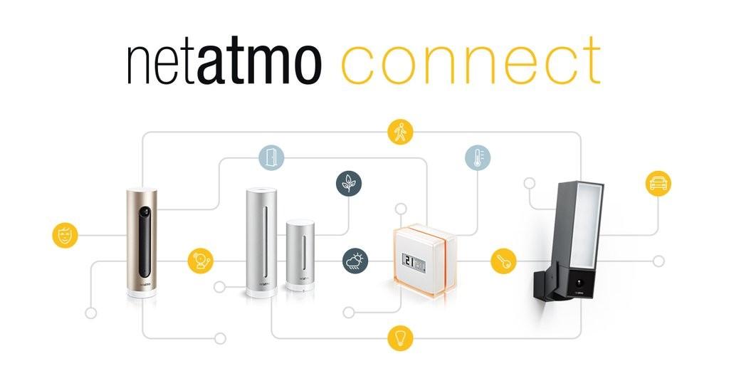 NetatmoConnect_social