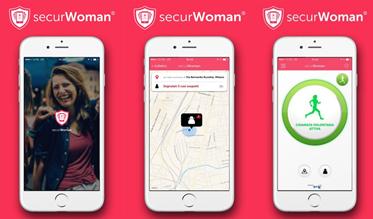 Securwoman