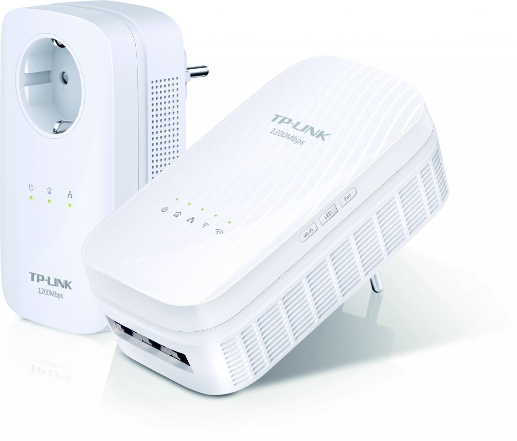 TL-WPA8730 KIT(EU)1.0-R2