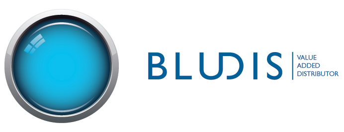 logo_bludis