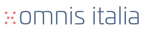 logo-omnis-italia