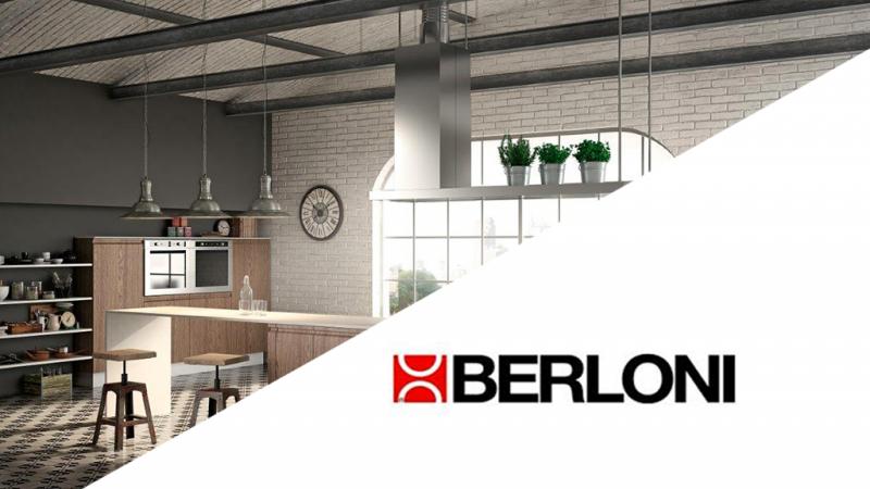 berloni-arxit-cucina-digitale-400x2252x