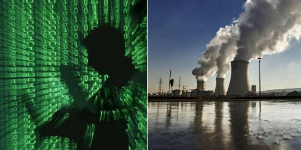 Panda Security - centrale nucleare: se fosse hackerata?