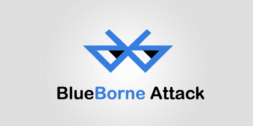 BlueBorne, malware bluetooth