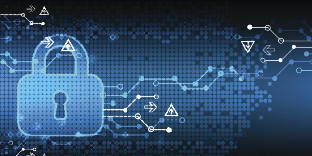 Panda Security e Deloitte insieme contro il crimine informatico