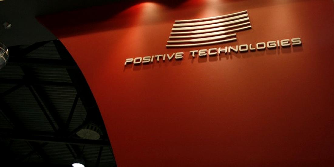 Attiva Evolution e Positive Technologies