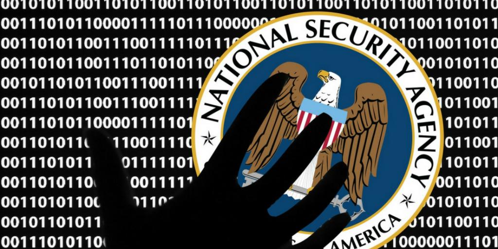 Kaspersky ruba dati agli USA