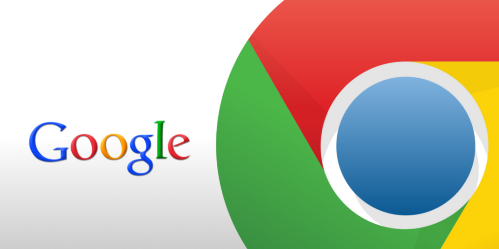 Chrome, pubblicità forzata