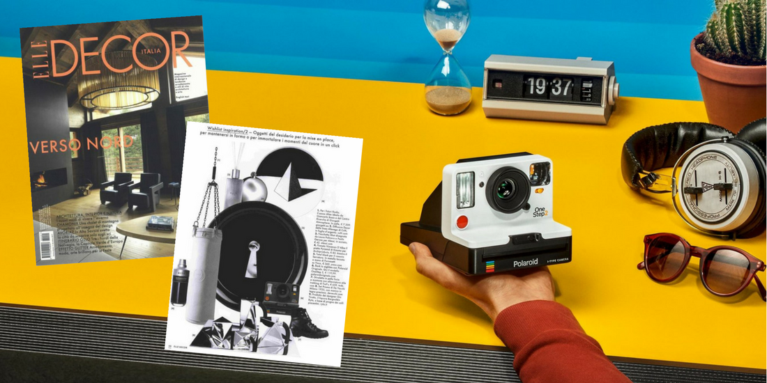 Polaroid Originals - One Step 2