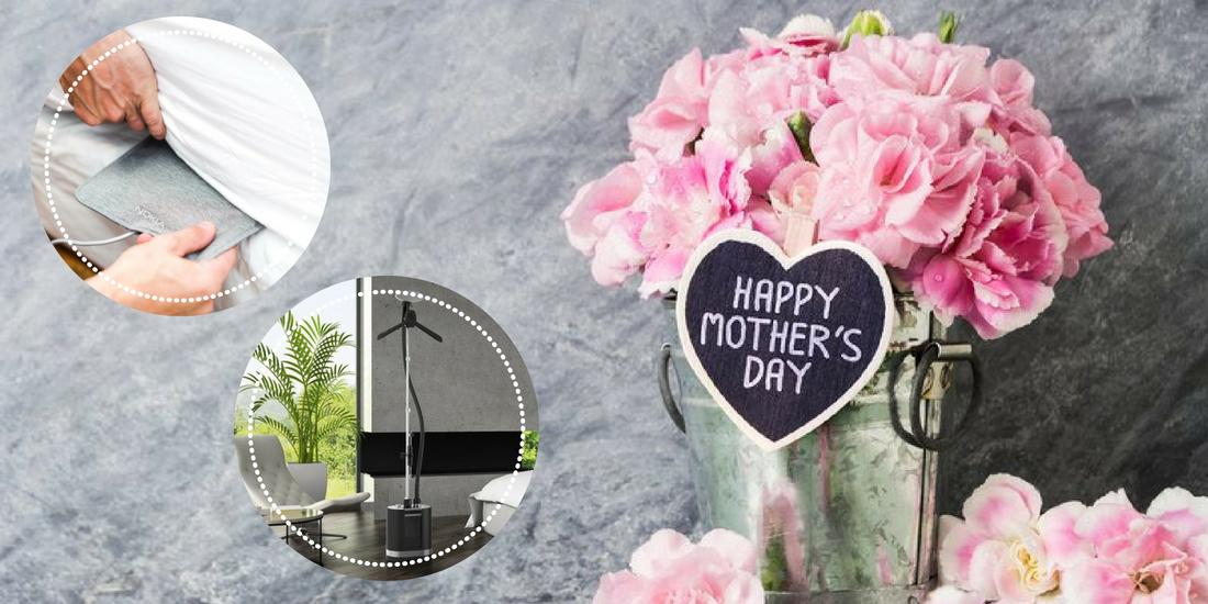 Festa della Mamma 2018: 24 regali ideali con cui fare centro