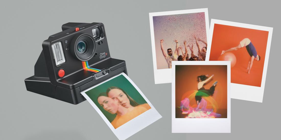 Polaroid Originals_sito