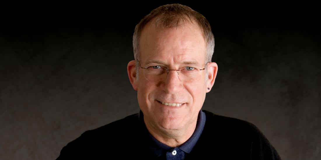 Tom DeVesto, fondatore di Como Audio